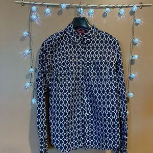 Tops - Merona blouse